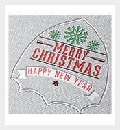 Christmas-Labels-and-Badges-PSD-Design