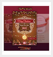 Christmas-Party-Invitation-Template-PSD