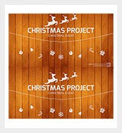 Christmas-Project-PowerPoint-Presentation-Template