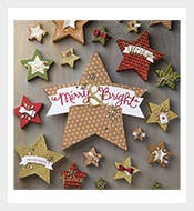 Christmas-Star-Shape-Crafts-Template