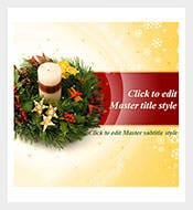 Christmas-Themed-Powerpoint-Template