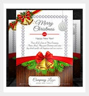 Editable-Christmas-Card-Template-for-Invitation