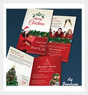 Fully-Editable-Christmas-Bundle