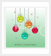 Merry-Christmas-Celebration-Greeting-Card