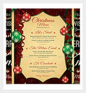 Premium-Christmas-Menu-Flyer-Template
