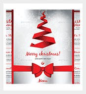 Print-Christmas-Menu-Template-CS3-PSD