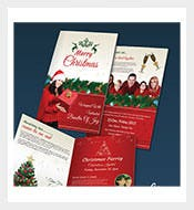 Print-Ready-Christmas-Bundle