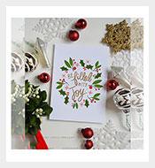 Printable-Happy-Holidays-&-Merry-Christmas