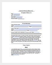 Cat-Bill-of-Sale-Template-Free-Download