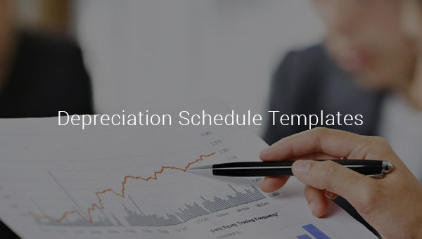 depreciationscheduletemplatessss