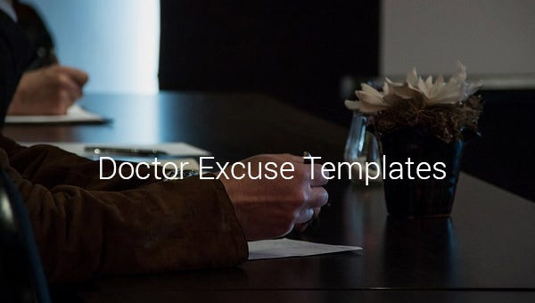 doctorexcusetemplate