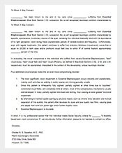 doctors note template 49 free word excel pdf format download