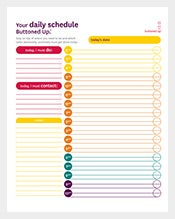 Printable-Your-Daily-Schedule-PDF-Format