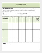 Monthly-Employee-Schedule-Template-Word-Doc