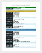Download-Conference-Schedule-Template-Presentation