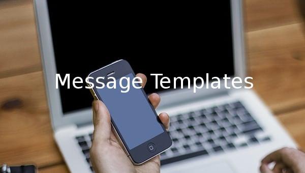 messagetemplates