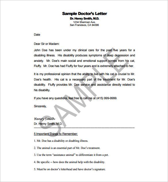 Formal excuse letter solarfm spiritdancerdesigns Images