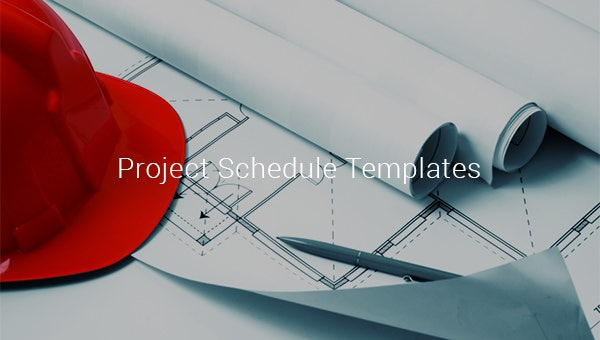 projectscheduletemplates