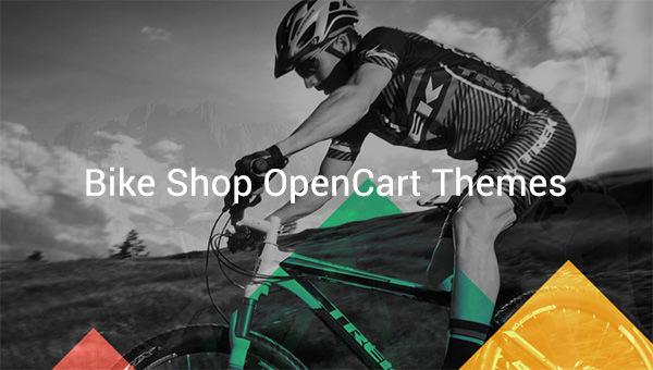 bikeshopopencartthemes