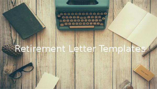 retirementlettertemplate