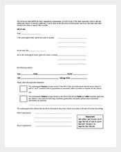 car-bill-of-sale-form