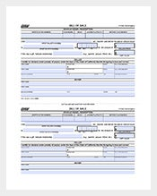 car-bill-of-sale-template