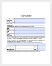 Boat-Bill-of-sale-form