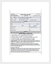 gun-bill-of-sale-download