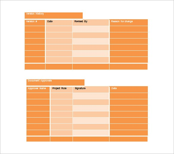 Workout Schedule Template   Free Sample Example Format