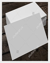 Blank-Note-Card-Sample-Template-Download1-(1)