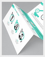 Creative-Keynote-Sample-Template-Download