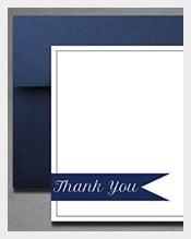 Modern-Thankyou-Naote-Card-Example-Template