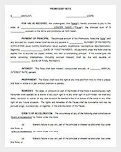 Promissory-Note-for-Loans-to-Family-Word-Format-Free-Download-(1)
