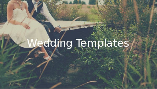 weddingtemplates