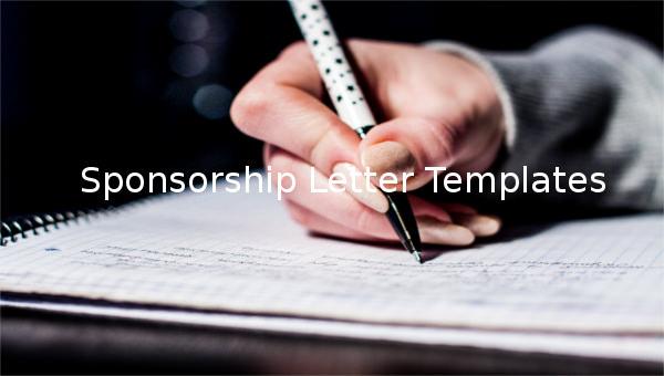 sponsorshiplettertemplates