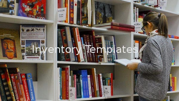 inventorytemplates