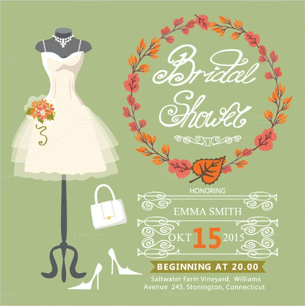 autumn-bridal-shower-invitation