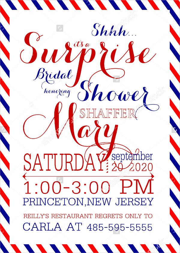 surprise-bridal-shower-invitation-card