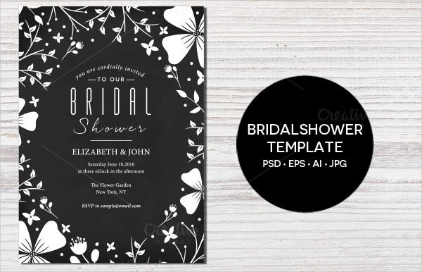 printable-bridal-shower-invitation