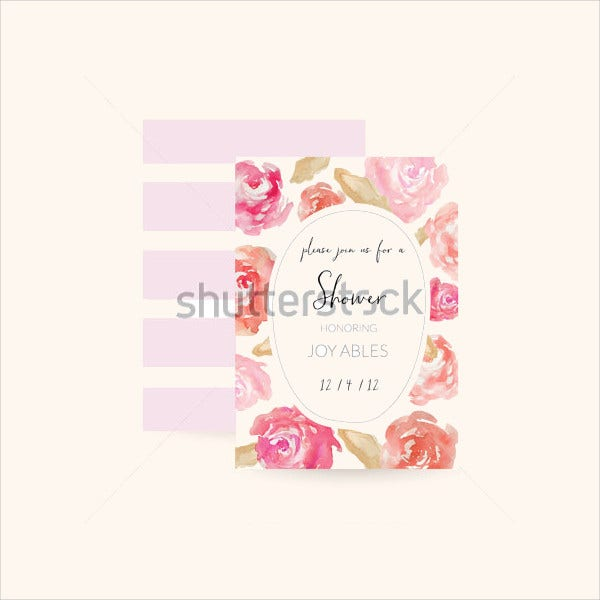 bridal-shower-invitation-template-with-watercolor-peonies