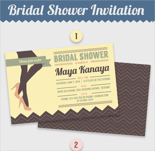 3-bridal-shower-invitations