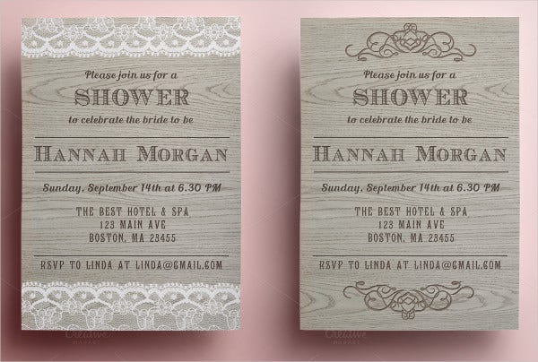 wooden-bridal-shower-invitation