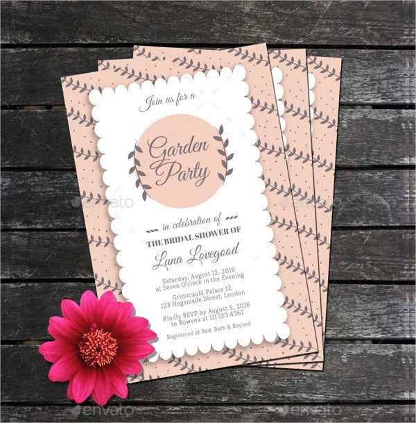 garden-party-bridal-shower-invitation