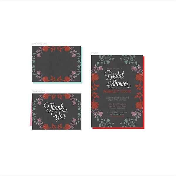 bridal-shower-invitation-set