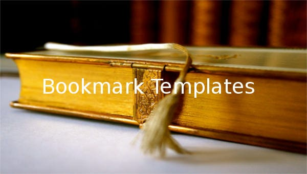 bookmarktemplates