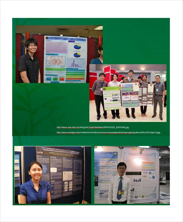poster-presentation-for-the-science