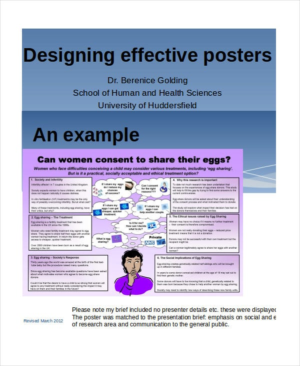 effective-poster-desingn-presentation-template