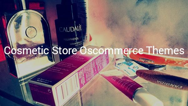 cosmeticstoreoscommercethemes