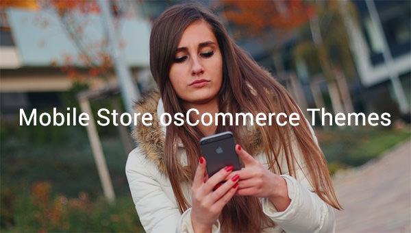 mobilestoreoscommercethemes