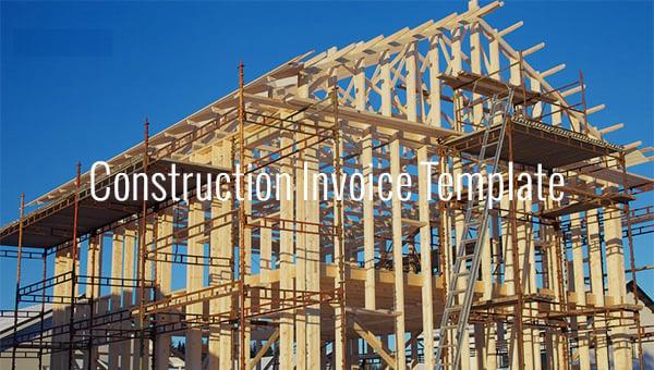 constructioninvoicetemplates